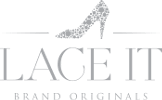 Lace it b.v. - Retail, E-commerce, IT made easy